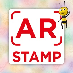 AR STAMP Motivational
