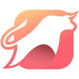 Online Trading App - Jiffy