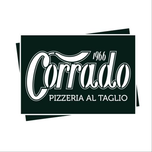 Pizzeria Corrado