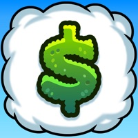 Bud Farm: Idle Tycoon Game free Resources hack