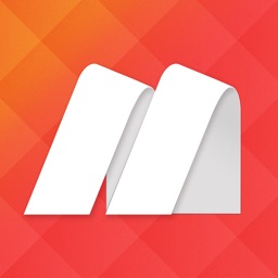 Markup – Highlight & Annotate