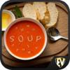 Healthy Soup Recipes Cookbook