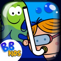 Codes for Oceania by BubbleBud Kids Hack