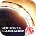 Infinite Lagrange Hack Online Generator
