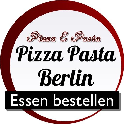 Pizza e Pasta Berlin