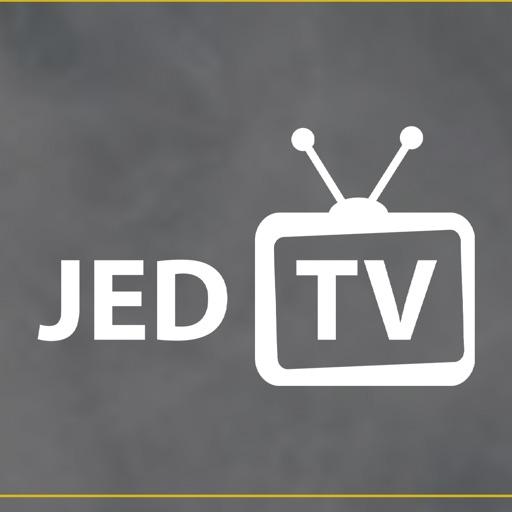 JEDtv