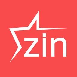Zinbucks