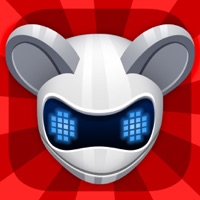 MouseBot Hack Tokens and Power Generator online
