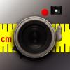 Messen mit Handy-Smart Measure