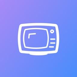 Series Watchlist