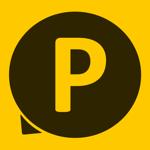 ParkApp - парковки России на пк
