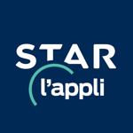 STAR : bus, métro à Rennes pour pc
