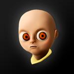 The Baby In Yellow на пк