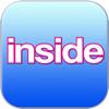 INSIDE - Zeitschrift