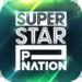 SuperStar P NATION Hack Online Generator