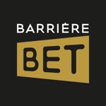 BarriereBet - Paris Sportifs pour pc