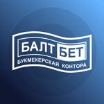 БАЛТБЕТ - букмекерская контора на пк