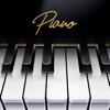 Piano - simply speel muziek