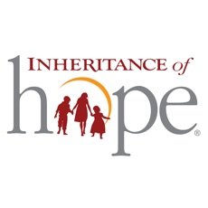 Inheritance of Hope Events