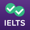 IELTS Exam Preparation & Tutor