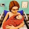 孕 妈 新生 宝宝 关怀