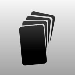 MTG Manager - cards info base