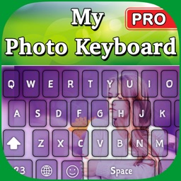 My Photo Keyboard PRO