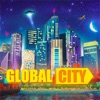 Global City: Building Game