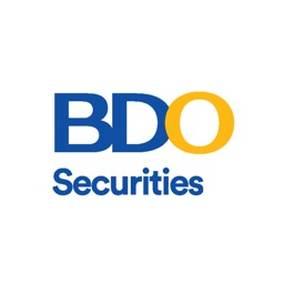 BDO Securities Mobile App