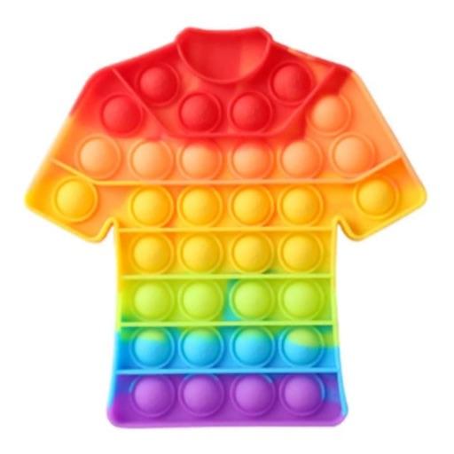 Pop It Magic - Fidget Toy Game