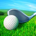 Golf Strike на пк