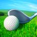 Golf Strike Hack Online Generator