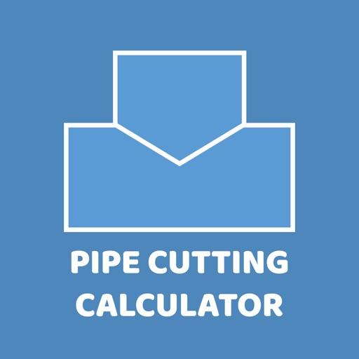 Pipe Cutting Calculator