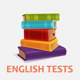 English Grammar Test:Exercises