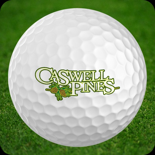 Caswell Pines Golf Club
