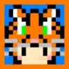 Play The Fox !