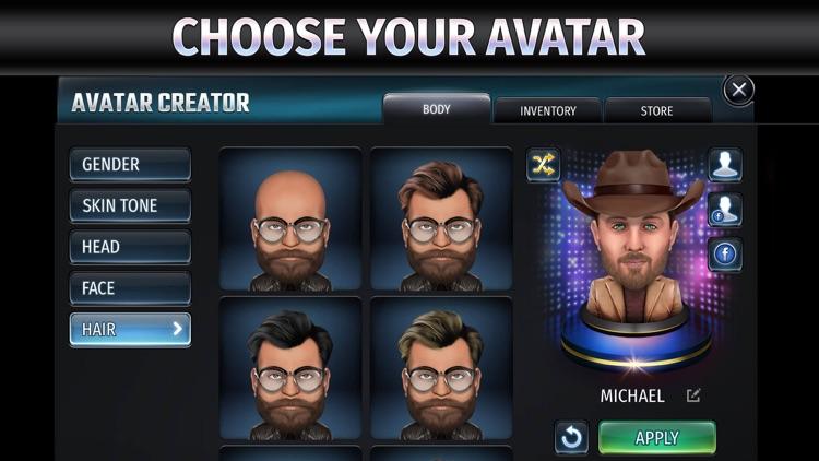 Spades Royale: Play Card Games screenshot-3
