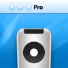 Evgeny Cherpak - Remote Mouse & Keyboard - PRO アートワーク