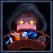 Card Quest - Card Combat Game