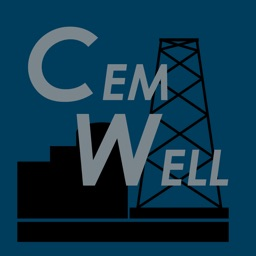 CemWell