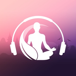 Relax Music - best meditation