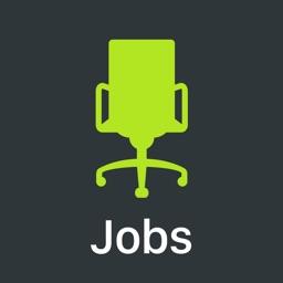 ZipRecruiter Job Search