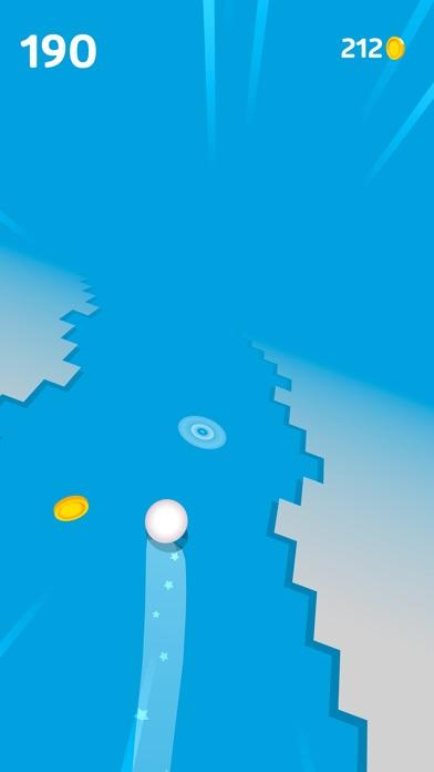 Screenshot 5 Rapid Roller