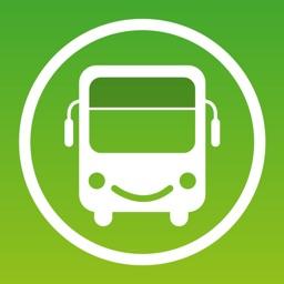 LA Transit • Metro & Bus Times