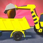 Build Roads на пк