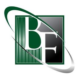 Berg Faircloth Inv. Advisors