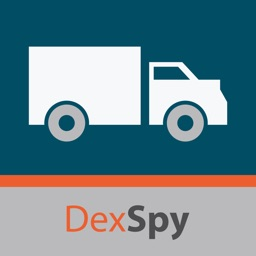 Dex Spy