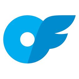 Ícone do app OFTV