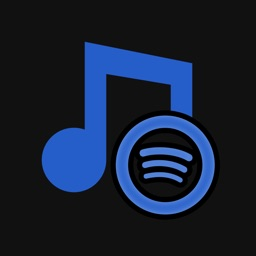Quick SpotSearch Music, Song and Lyric for Spotify Free Edition