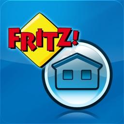 Myfritz App By Avm Gmbh